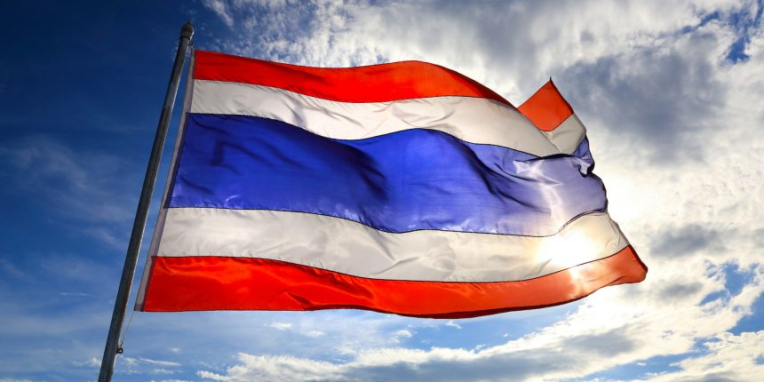 20 Thai Crypto Exchanges Have Applied for New Digital Assets Licenses